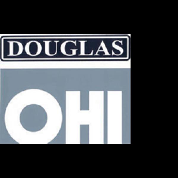 Douglas OHI LLC