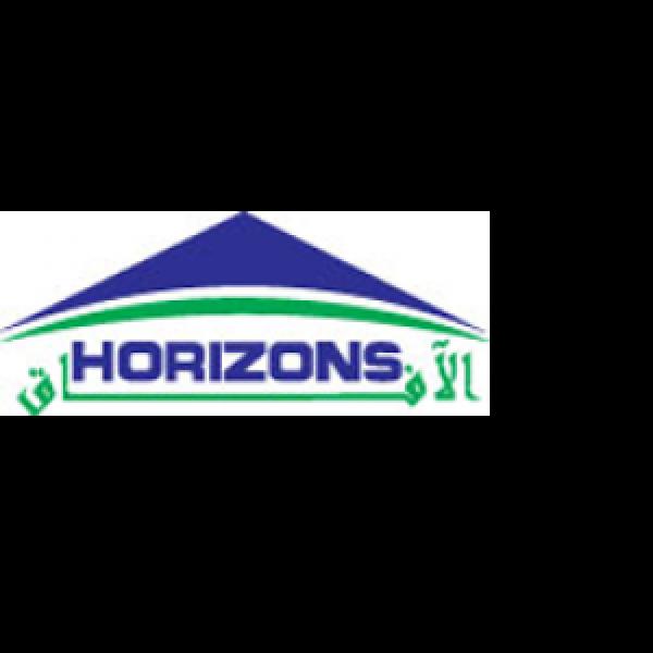 Horizons Industrial Development Co. LLC