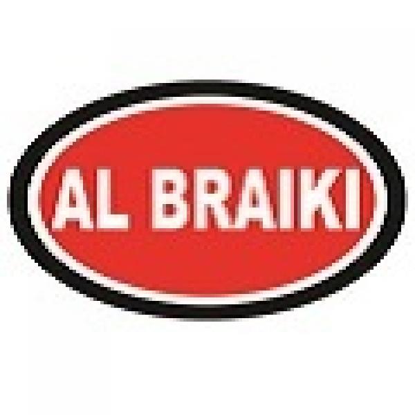 Al Braiki General Trading Co.