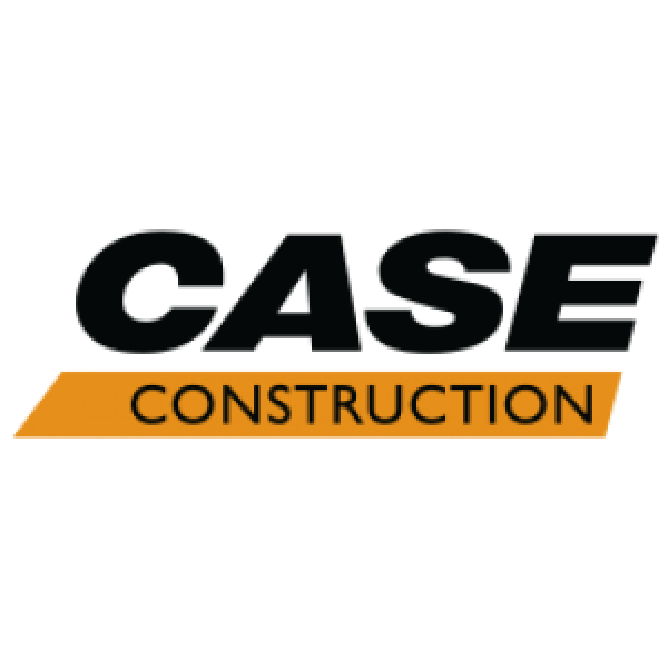 Case New Holland Construction Equipment (India) Pvt. Ltd.