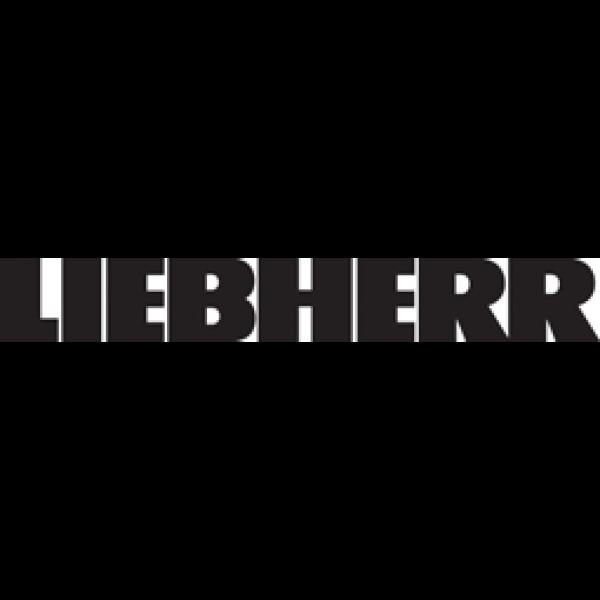 Liebherr Middle East