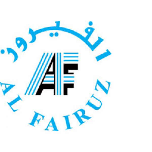 Al Fairuz Trading & Cont. Co LLC