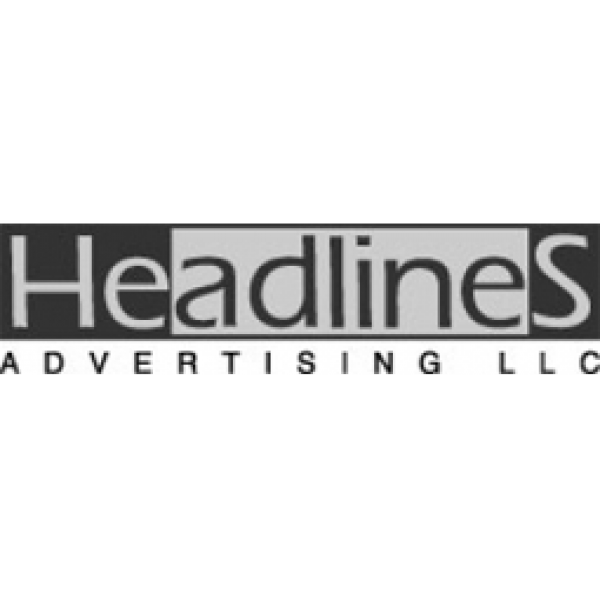 Headlines Advertising LLC