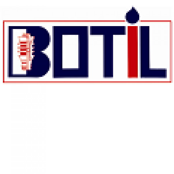 Botil Oil Tools India Private Limited