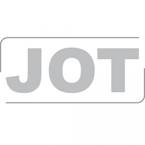 Janki Oil Tools