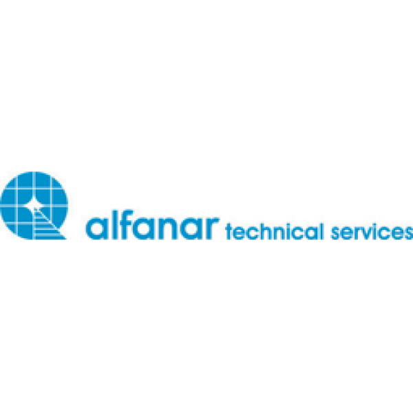 Alfanar Technical Services