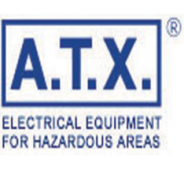 A.T.X. EGS Electrical Group