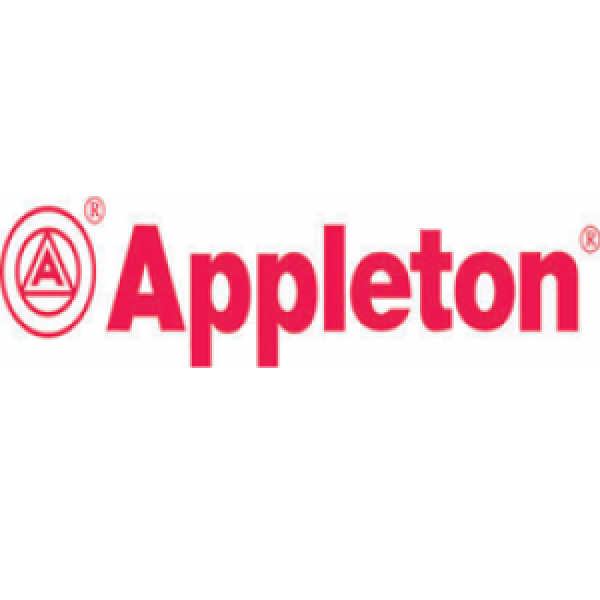 Appleton EGS Electrical Group