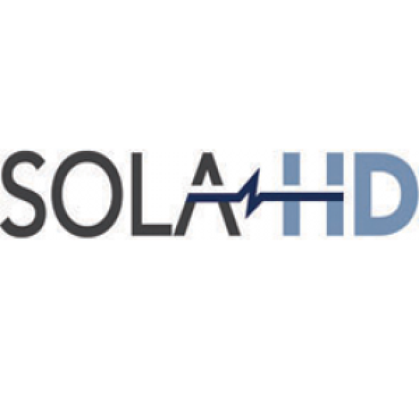 SOLA HD EGS Electrical Group