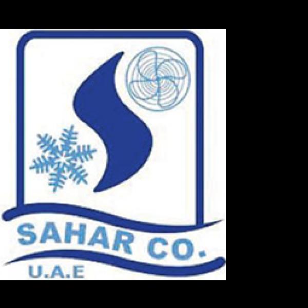 Sahar Technical Company LLC