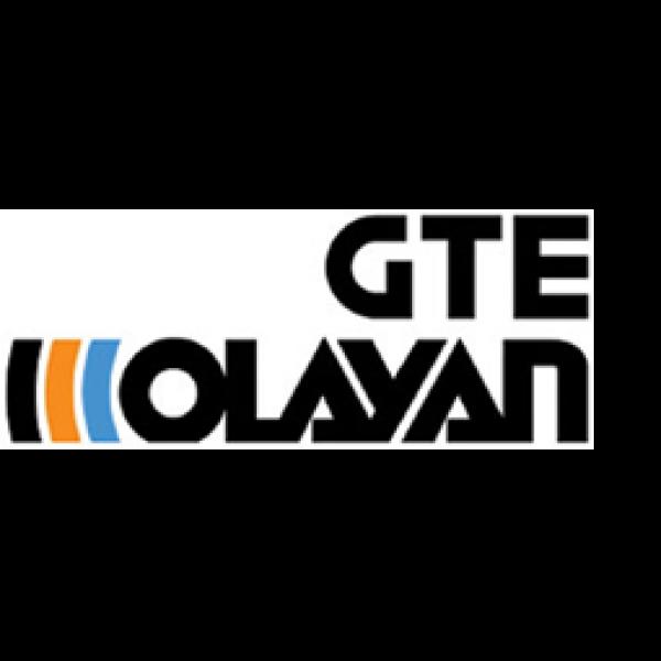 General Transportation & Equipment Co.