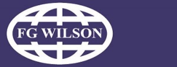 FG Wilson (Engineering) FZE