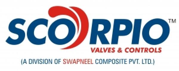 Scorpio Valves & Controls