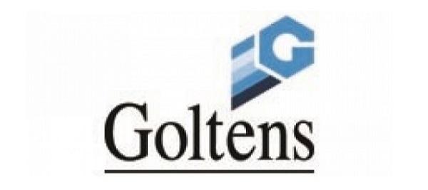 Goltens Co. Ltd (Dubai Branch)