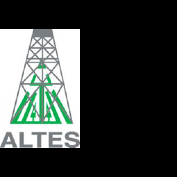 Al-Alalan Trading LLC (ALTES)