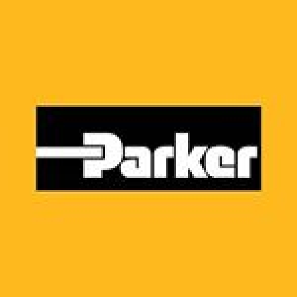 Parker Middle East FZE