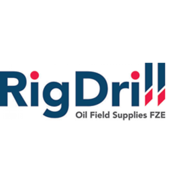 Rigdrill Oilfield Supplies FZE
