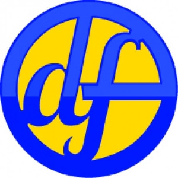 DYNAMIC FORGE & FITTINGS (I) PVT. LTD.