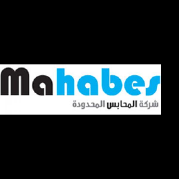 Mahabes Company Limited