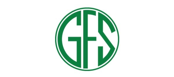 GFS General Trading and Contracting Co. W.L.L.