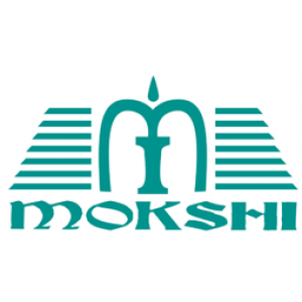 Mokshi Industries Pvt. Ltd.
