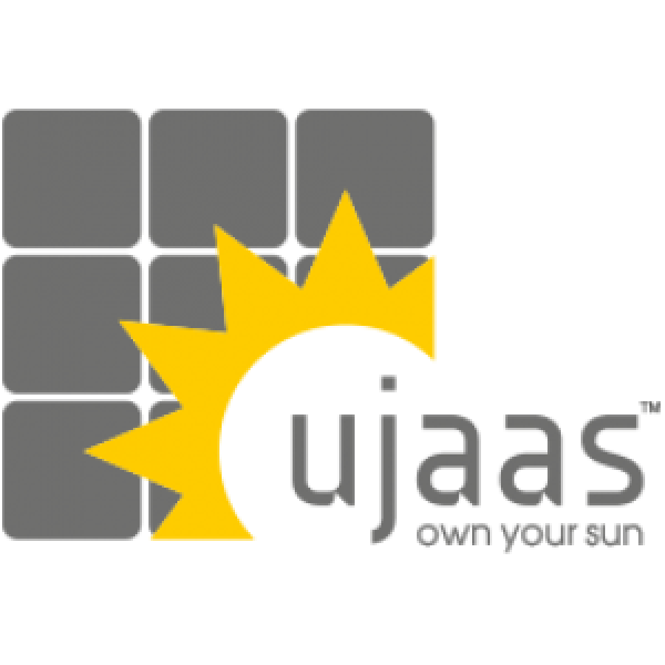 Ujaas Energy Ltd.