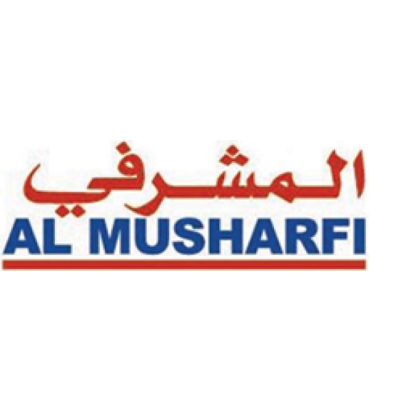 Al Musharfi Enterprises LLC (Formerly UNCC)