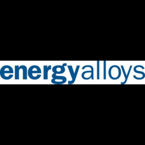 Energy Alloys M.E