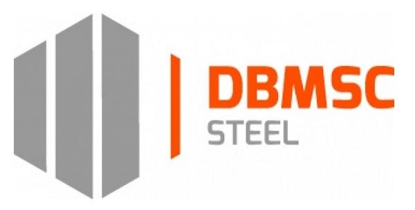DBMSC - Steel FZCO