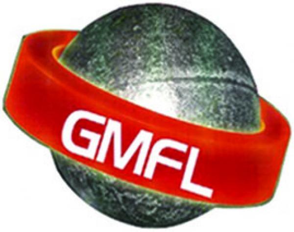 Global Metal Forgings Ltd